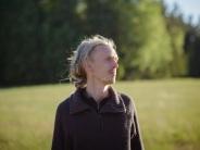David Måkestad.JPG